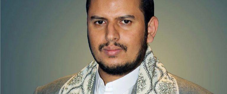 """السيد الحوثي: """"مؤتمر وارسو"""" محطة من محطات كثيرة حيكت فيها المؤامرات على الأمة"""