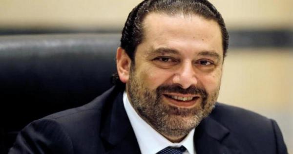 """الحريري لريا الحسن: """"حسابك بعد بكرا"""""""