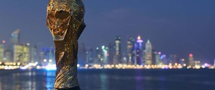 بيان رسمي من قطر بشأن زيادة عدد منتخبات مونديال 2022