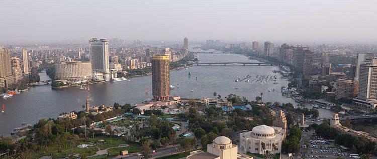 الخارجية المصرية: تصريحات الوزير سامح شكري حول سوريا مجتزأة