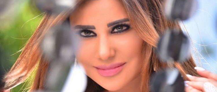 نجوى كرم تحقق حلمها في السعودية!