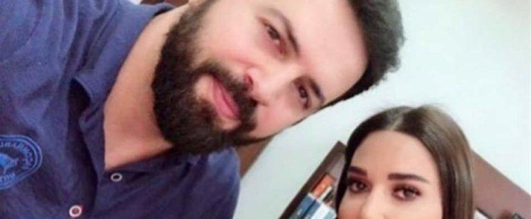 """مشهدان جريئان لتيم حسن وسيرين عبدالنور في """"الهيبة"""".. ومخاوف من ردود الفعل!"""