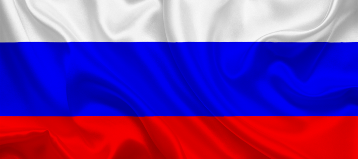 موسكو: نعمل للسماح للصحفيين الروس بحضور الانتخابات في أوكرانيا