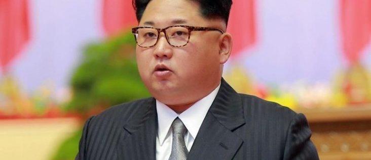 بيسكوف حول زيارة الزعيم الكوري الشمالي إلى روسيا: الاتصالات والتحضيرات تجري منذ زمن طويل