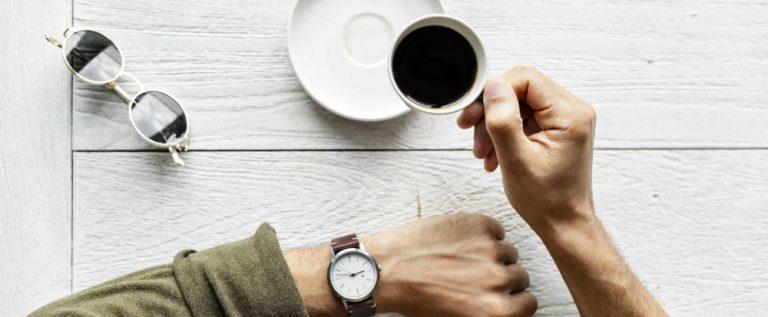 أفضل بديل للقهوة