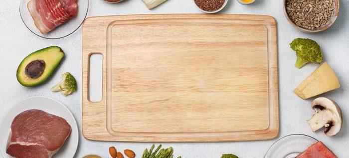 هل يساعد حساب السعرات الحرارية في خسارة الوزن؟