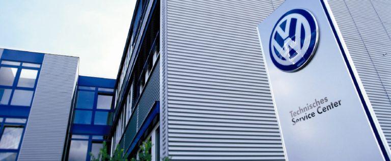 فولكسفاغن ستلغي 7 آلاف وظيفة لتمويل انتقالها إلى السيارات الكهربائية