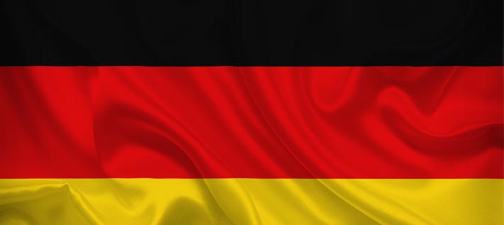 ألمانيا مددت تجميد بيع أسلحة للسعودية ستة أشهر