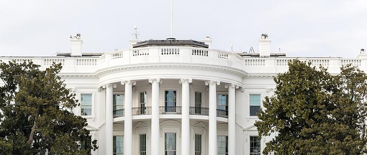 البيت الأبيض يرفض وقف دعم السعودية في عدوانها على اليمن