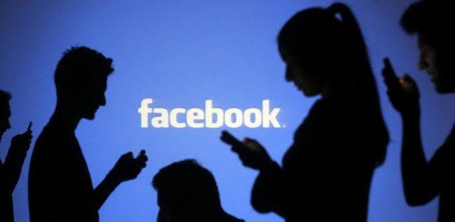 فيسبوك تحظر التعصب القومي للبيض على منصاتها للتواصل الاجتماعي