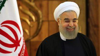 إيران تصنف كل القوات الأمريكية في الشرق الأوسط إرهابية