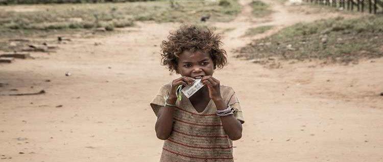 الأمم المتحدة: أكثر من 113 مليون إنسان يتضوّرون جوعا في العالم