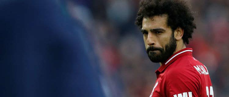 صلاح يستعيد ذاكرة التهديف ويقود ليفربول للفوز على ساوثهامبتون