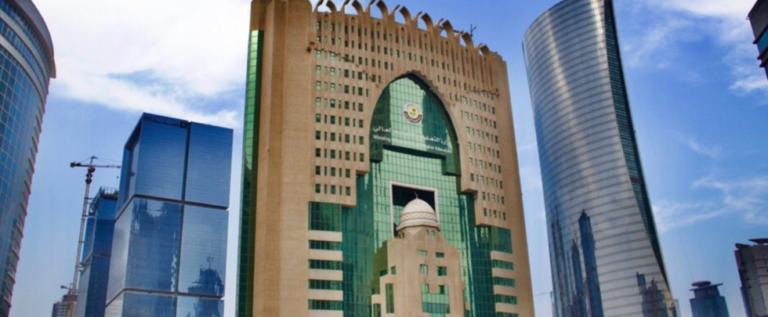 حقيقة نشر صور معلمات قطريات على موقع وزارة التعليم القطرية