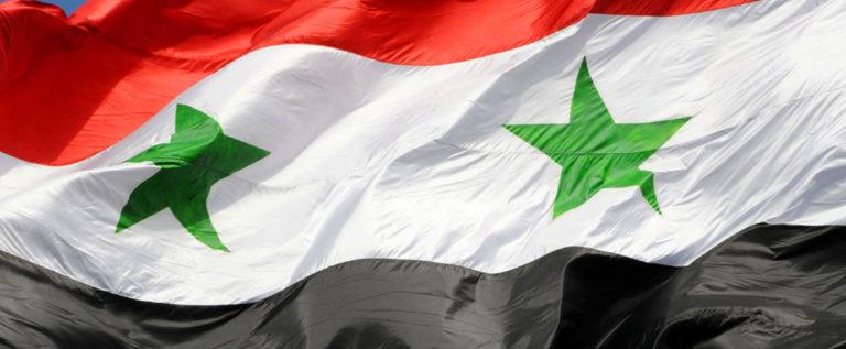 سانا: لا علم لسورية بموضوع رفاة الجندي الإسرائيلي وما جرى دليل جديد يؤكد تعاون الإرهابيين مع الموساد