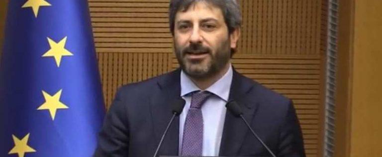إيطاليا تخفض رواتب موظفي البرلمان بعد النواب والوزراء تحقيقا للمساواة