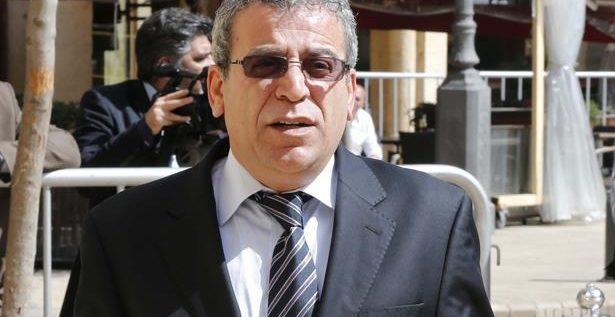 بزي: الحكومة مدعوة للاسراع بانجاز الموازنة ومضاعفة الانتاجية