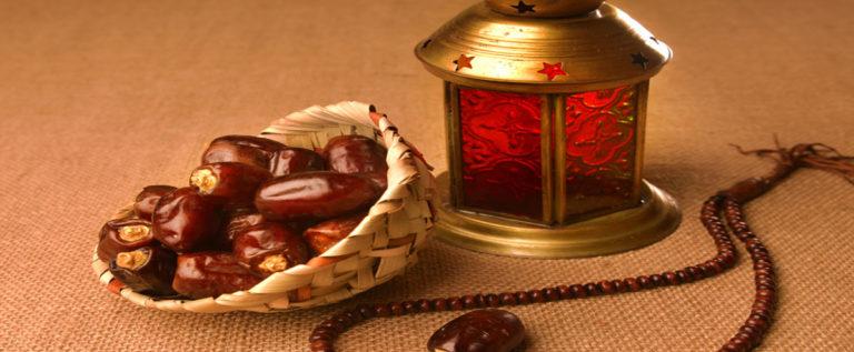 عن الصوم وما قبله… معلومات ونصائح