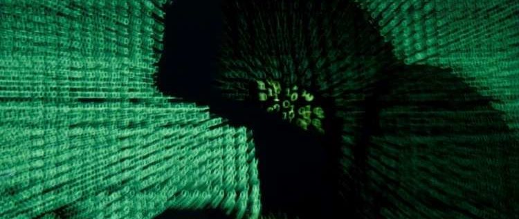 جماعة هاكرز تقرصن بيانات آلاف عملاء FBI