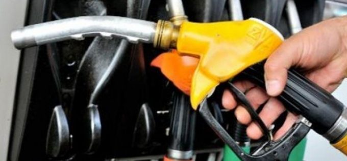 ارتفاع في سعر البنزين وانخفاض في الديزل وقارورة الغاز