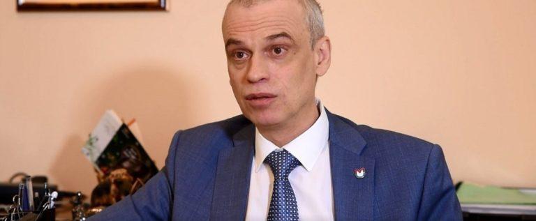 جامعة روسية للطب تمنح شهادات روسية أوروبية