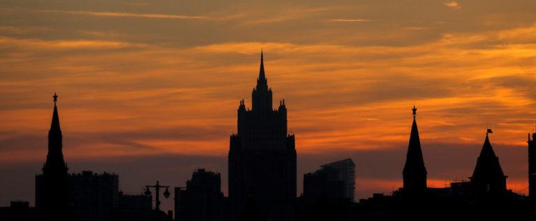 موسكو: لن نبادل بوتينا بأمريكي متهم لدينا بالتجسس