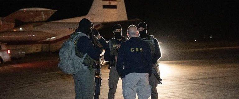 """كيف نجحت الاستخبارات المصرية في تنفيذ """"المهمة المستحيلة""""؟"""