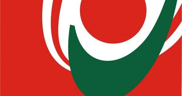 رابطة متفرغي اللبنانية التقت وزير الزراعة: مستمرون بالاضراب حتى صدور الموازنة