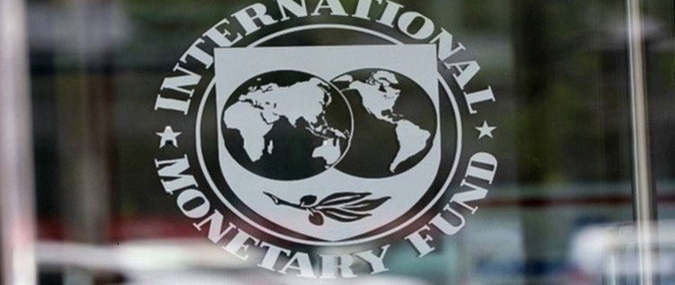 صندوق النقد الدولي يصرف الشريحة الأخيرة من قرض قيمته 12 مليار دولار لمصر