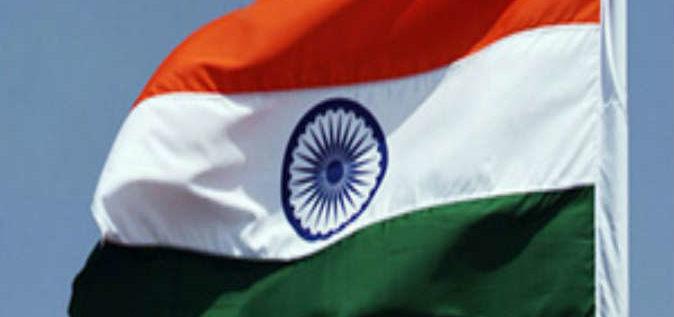 الهند تستعد لوصول الاعصار فاني