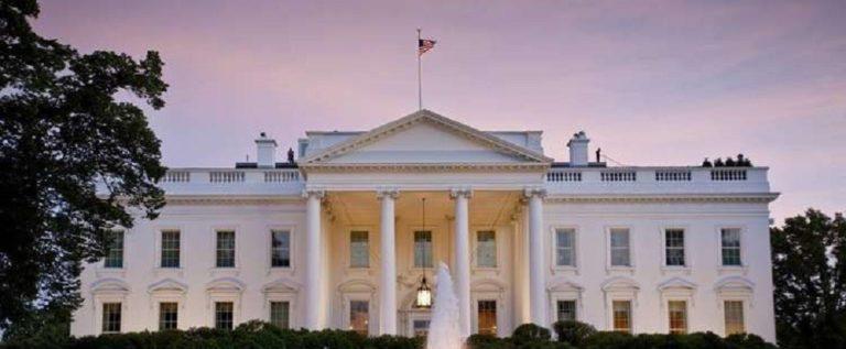 البيت الأبيض: مصر والأردن والمغرب أبلغتنا بأنها ستحضر مؤتمر البحرين