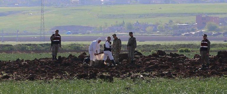 """تركيا تعلن مقتل أحد عسكرييها """"بهجوم"""" للجيش السوري في إدلب"""