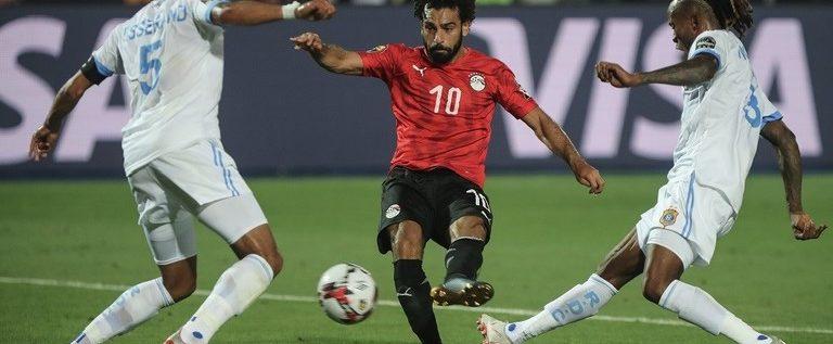 مباريات حاسمة اليوم في كأس أمم إفريقيا