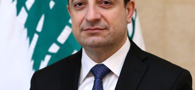أبو فاعور بعد جلسة مجلس الوزراء : الحريري أكد رفض لبنان لصفقة القرن وللتوطين