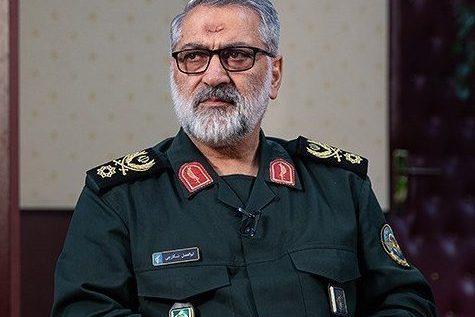 طهران تحذر: اطلاق رصاصة باتجاه إيران سيُشعل مصالح أميركا وحلفائها