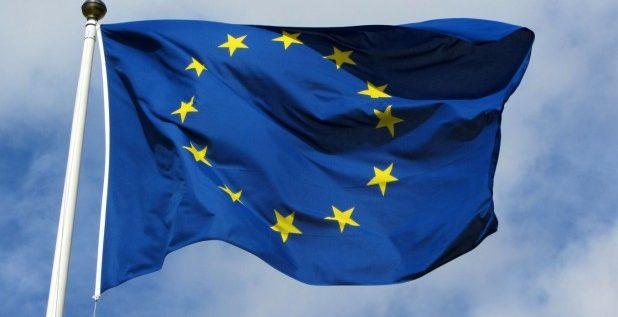 أوروبا تتقدم خطوة إضافية باتجاه بناء مقاتلتها المستقبلية
