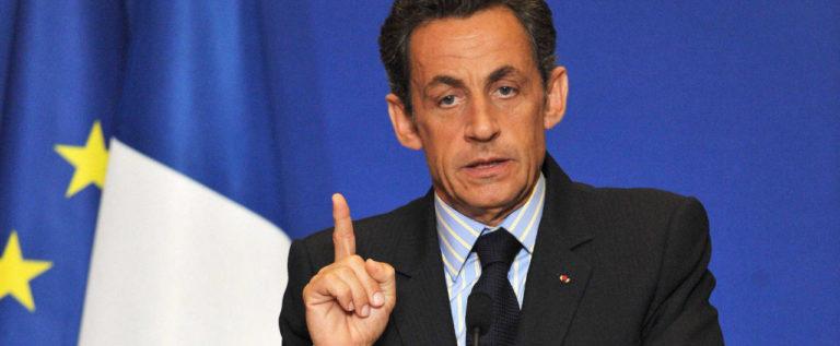 القضاء الفرنسي يؤكد إحالة ساركوزي إلى المحاكمة بتهم فساد