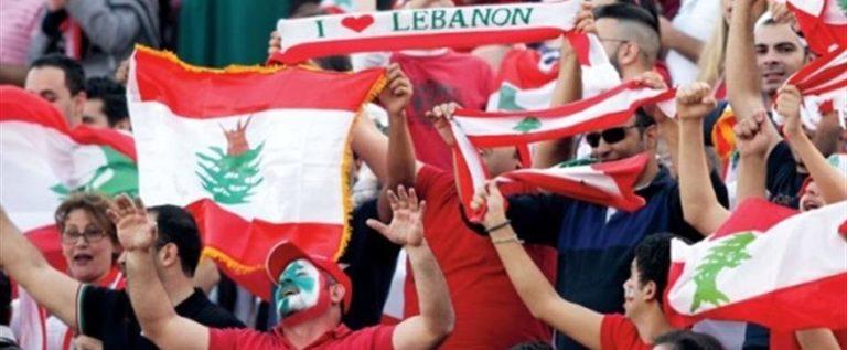 اللبنانيون: 5.5 مليون نسمة… والمرتبة الأولى من نصيب هذه الطائفة العلوية