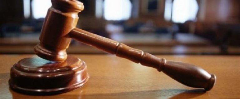 في الأردن: إطلاق نظام المحاكمة عن بُعد