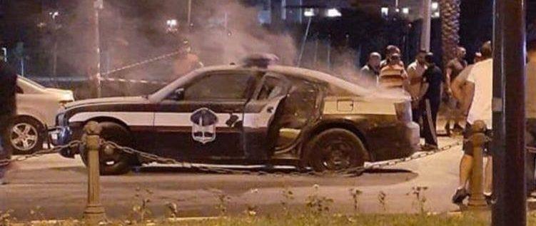 المخابرات تُعيد رسم مسار إرهابي طرابلس: هذا ما قاله لوالده قبل تفجير نفسه