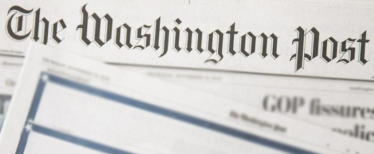 واشنطن بوست: ابن سلمان ديكتاتور جديد يحظى بدعم الغرب