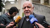"""وزير النفط الايراني: """"آلية اينستكس"""" بدون تسلم عائدات النفط غير مجدية"""
