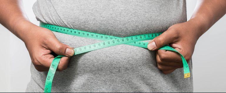 علامات تؤشر بضرورة فقدان الوزن