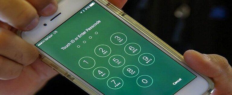 """الولايات المتحدة تتهم الصين باختراق هواتف """"آيفون"""" التابعة للمعارضين"""