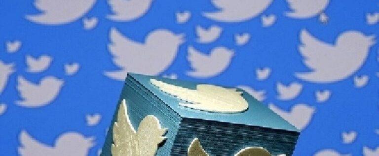 """""""تويتر"""" ينضم أخيرا إلى """"إنستغرام"""""""