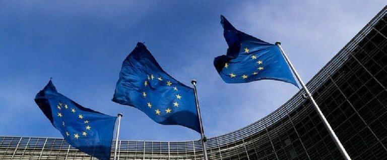 مصادر: هنغاريا تتجه نحو تعديل علاقاتها مع سلطة الأسد وغضب في الاتحاد الأوروبي