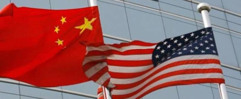 """شكوى صينية إلى """"منظمة التجارة"""" ضد الرسوم الجمركية الأميركية"""