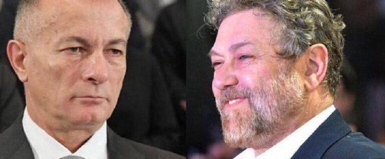 استقالة نائبين من تكتل نيابي تابع لرئيس الجمهورية اللبنانية