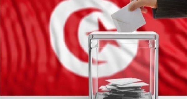 تونس تختار اليوم رئيسا جديدا