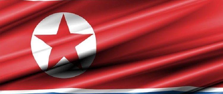"""كوريا الشمالية تؤكد أنها """"ليست مهتمة"""" بالتفاوض إذا واصلت الولايات المتحدة سياستها (وكالة)"""